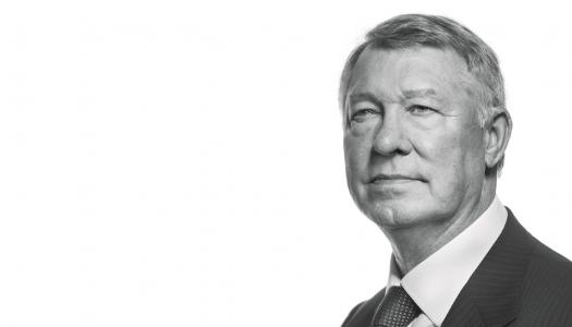 О сэре Алексе, лидерстве и «эффекте фена»