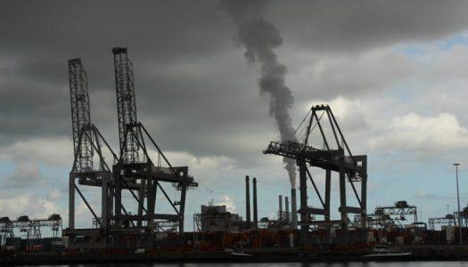 Энергетика Голландии: киловатты из мусора и газ из оконных рам