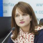 Елена Шрамко