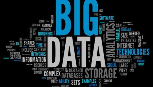 BigData: большие цифры, большие удивления