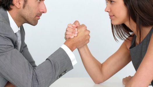 Как подготовиться, чтобы договориться