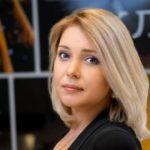 Юлия Шилина