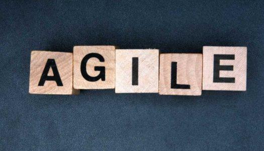 Все будет Agile!