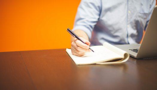 Как юрист может повысить эффективность продаж