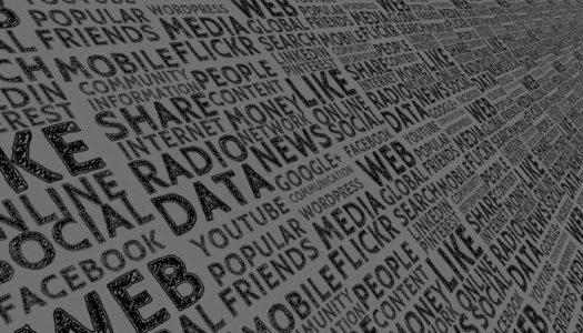 Что ждет корпоративные медиа?