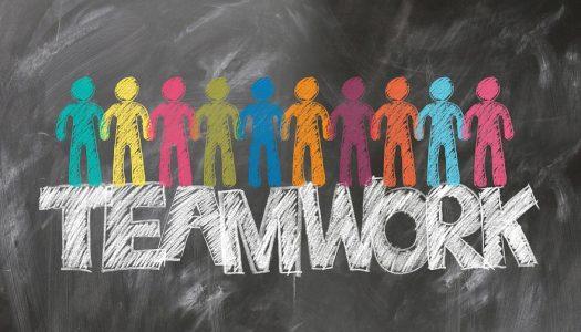 Других людей не будет. Почему мы теряем способность работать с командой?
