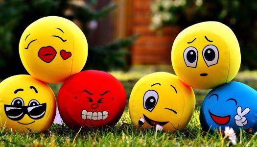 Управлять эмоциями. 17 советов, как развить эмоциональный интеллект