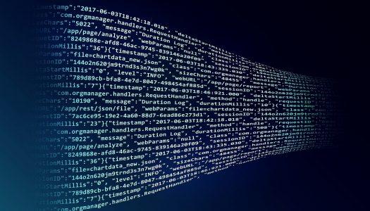 Будущее информационной безопасности