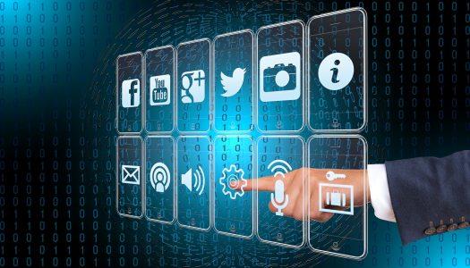 Полезные сервисы для digital. Часть 1