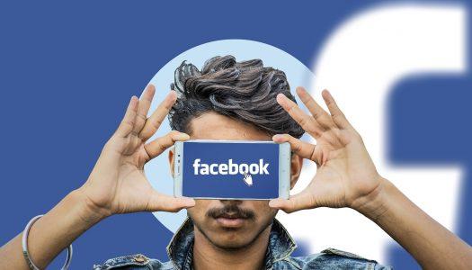 Make Facebook Great Again. Соцсеть ждут глобальные перемены