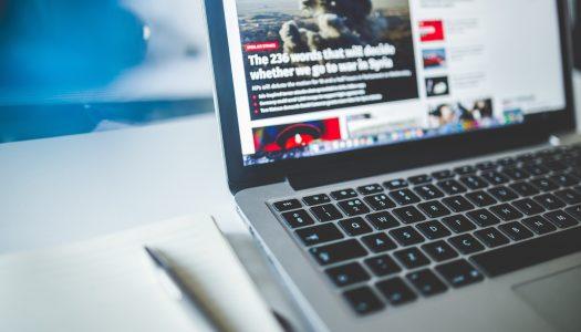2018-й для цифровой журналистики – каким он будет?