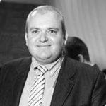 Леонид Зябрев