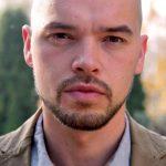 Данил Бабков