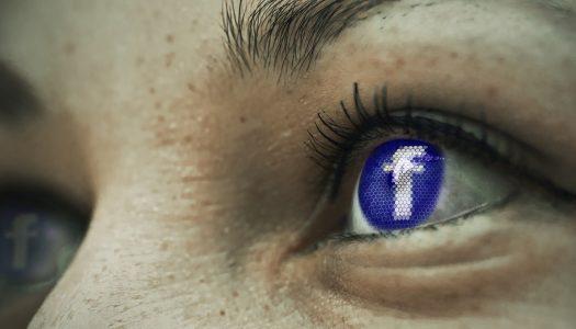 Ничего личного – просто бизнес. А за сколько ты готов отречься от Facebook?