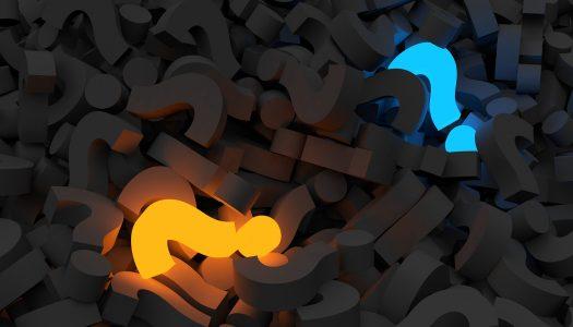 5 главных вопросов при подготовке выступлений