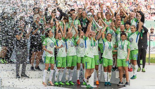 5 причин посмотреть финал женской Лиги чемпионов в Киеве