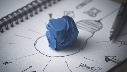 Сколько стоит игнорирование инноваций?