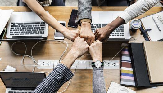 5 инсайтов для HR-Директоров