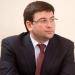 Андрей Шукатко