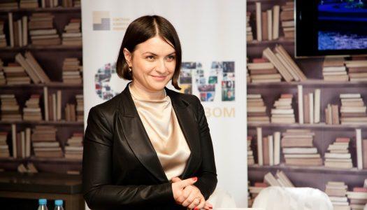 10 вопросов Наталье Емченко