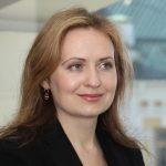 Светлана Тихоненко