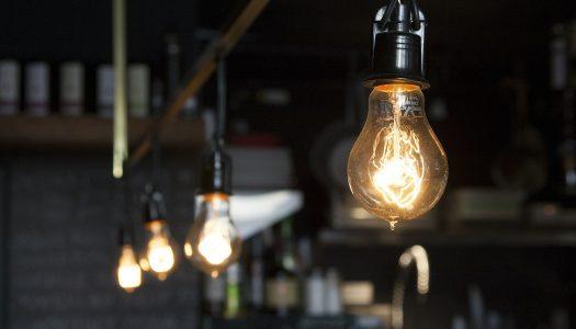 Что надо для прочной энергетической стратегии? Инновационная энергетика №5