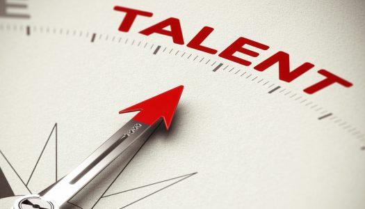 Где искать свой талант и как найти таланты для компании?