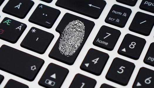 Кибер-безопасность в домашних условиях