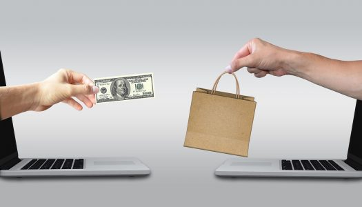 GDPR, Disruptors и другие тренды маркетинга