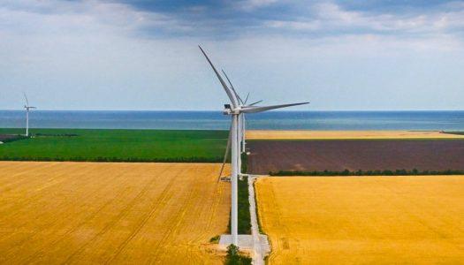 ДТЭК в новом рынке электроэнергии: ответы на вопросы