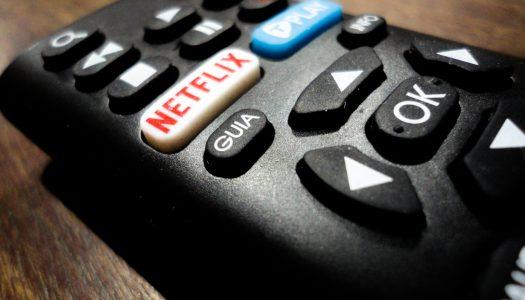 Телеком-операторы VS Netflix: дружить нельзя конкурировать