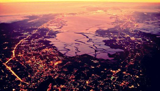 Кремниевая долина: как рождается атмосфера инноваций?