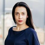 Наталья Гнилицкая