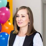 Юлия Сухаревская