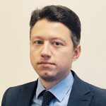 Александр Чарун