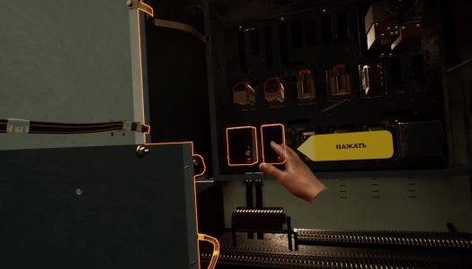 VR-ТРЕНАЖЕР ДЛЯ РАБОЧИХ: Евгения Кузьминская из Academy DTEK о том, как бизнес внедряет новые инструменты в образовании энергетиков