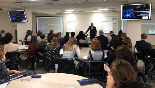 HR-Аналитика в Академии ДТЭК: проекты, которые меняют будущее