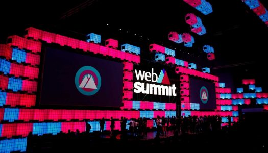 Почему Websummit – это не про инсайты