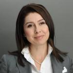 Наталья Гребенюк