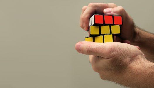 Обновление модели компетенций: 3 важных этапа