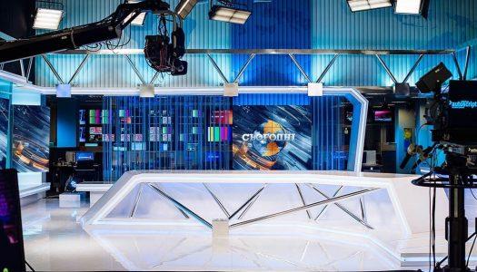 10 советов начинающему спикеру: как подготовиться к выступлению на ТВ