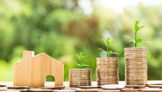 Как страхование может помочь малому и среднему бизнесу