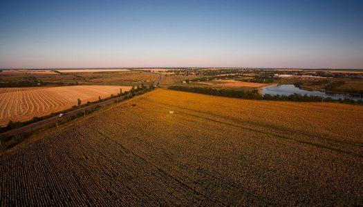 Кто и зачем купит землю в Украине
