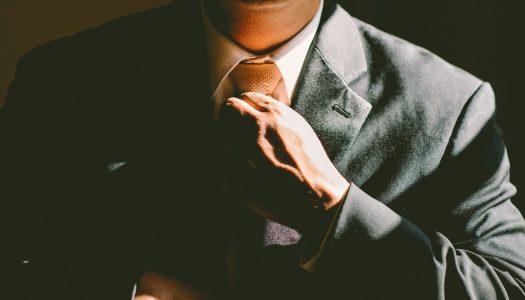 Как построить глобальный СЕО-бренд