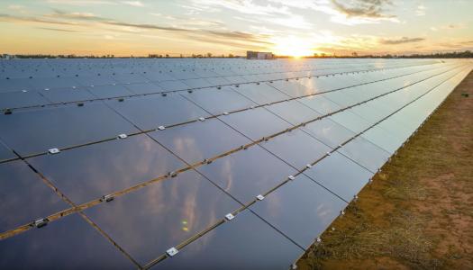 9 трендов глобальной энергетики и Украина