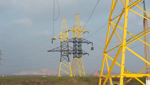 5 мифов, развенчанные в первый месяц Нового рынка электроэнергии