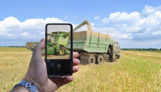 «Цифровая» децентрализация: как местной общине выбрать интернет-провайдера