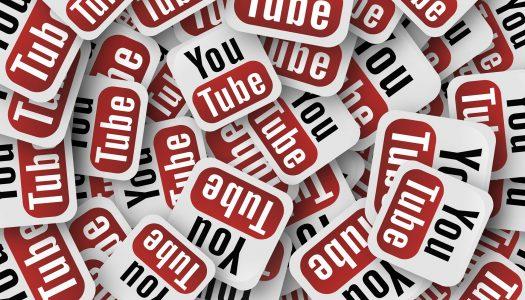 Кому в YouTube жить хорошо? – Исследование PEX