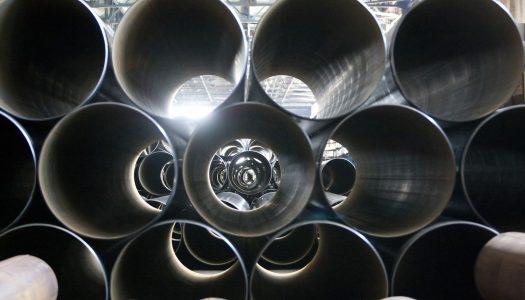 LEANейный эффект: как переработчикам металла конкурировать в Европе