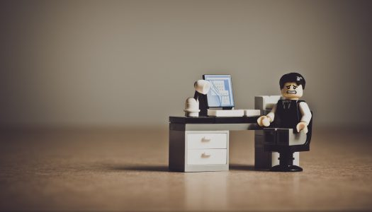 Развивайся или уходи: топ-менеджмент должен находить время на саморазвитие